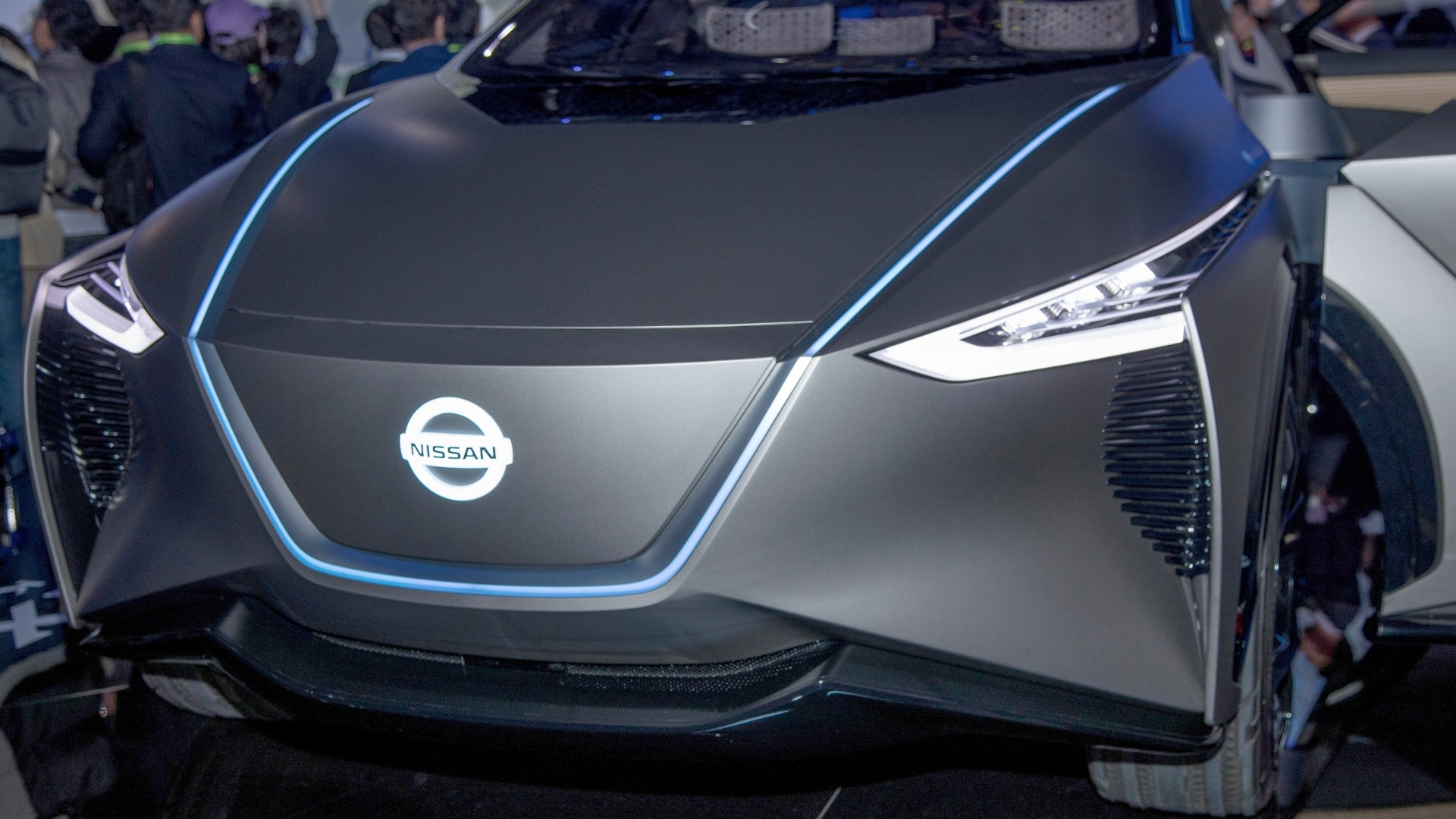 nissan-invisible-to-visible-vehicle-tech-ces-2019